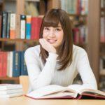 栄養やサプリの勉強をしたい方にオススメの本10選