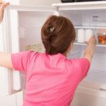 暑い夏にはサプリは冷蔵庫で保存すると良い?